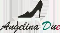 Ihr Marken-Schuhgeschäft im Isenburg Zentrum
